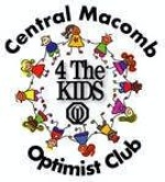 Central Macomb Optimist Club
